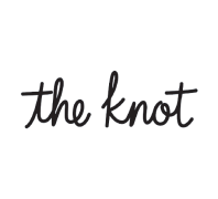 The-Knot-Logo-01